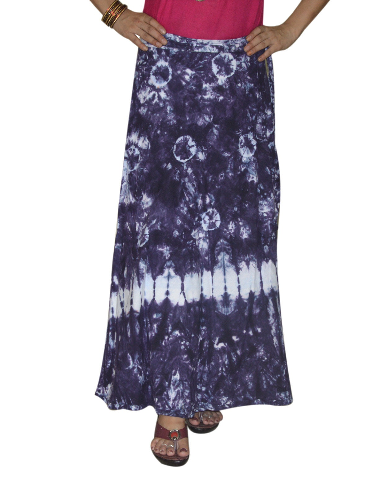 Buy Wrap indian skirt how to wear pictures trends