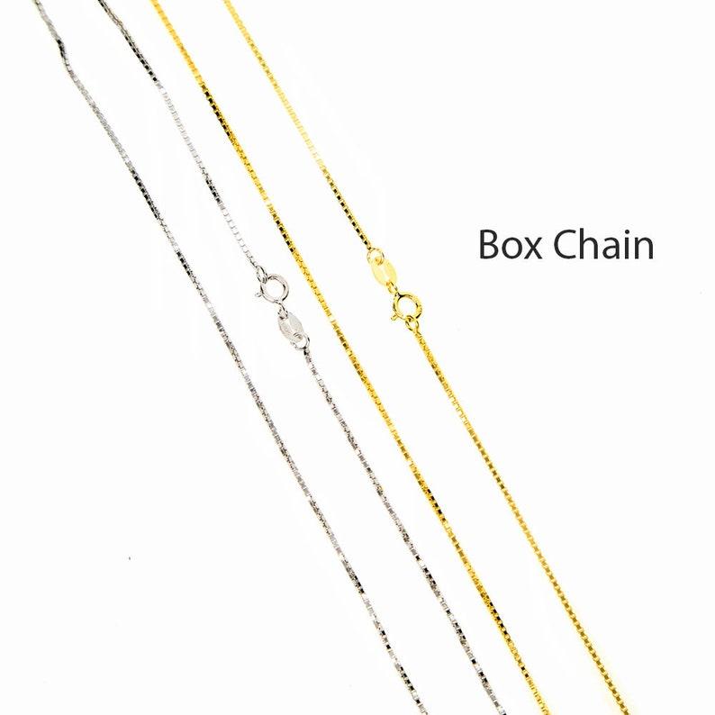 my name necklace Personalized Name Necklace necklace name personalised gifts Gold Name Necklace Bijoux Personnalis\u00e9s Colliers Pr\u00e9nom