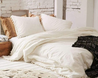 Popular Items For Bedding