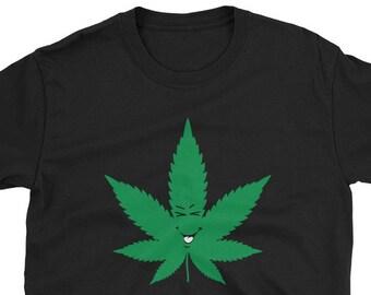 Marihuana-Raucher Dating-Websites