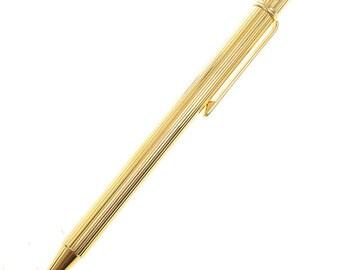 Santos de Cartier ballpoint pen