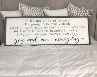 Download Love quotes | Etsy