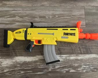Fortnite Toys Etsy