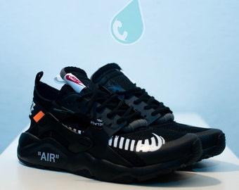 c6430cafb51d9 Nike Huarache