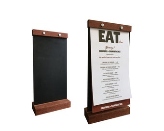 menu card, Cafe menu card, menu stand, Menu card holder, Menu card board, Cafe menu card, Cafe menu holder, Cafe menu board