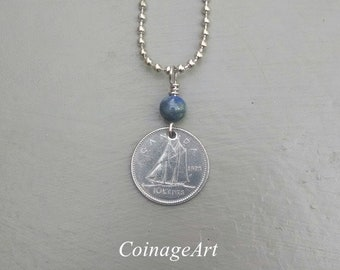 Coinage Art