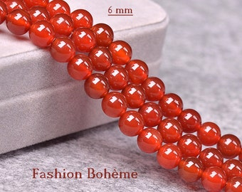 Fashion Boheme