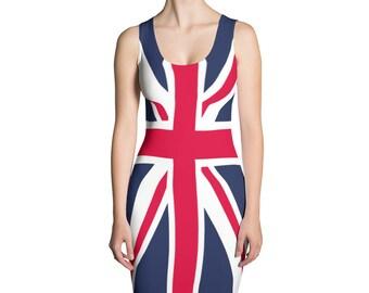 spice girls costume ginger spice cosplay halloween costume for women uk flag