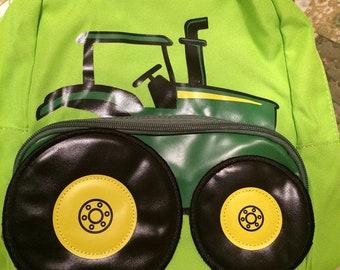 e72ed9e0b68 John Deere Feeding Pump Backpack