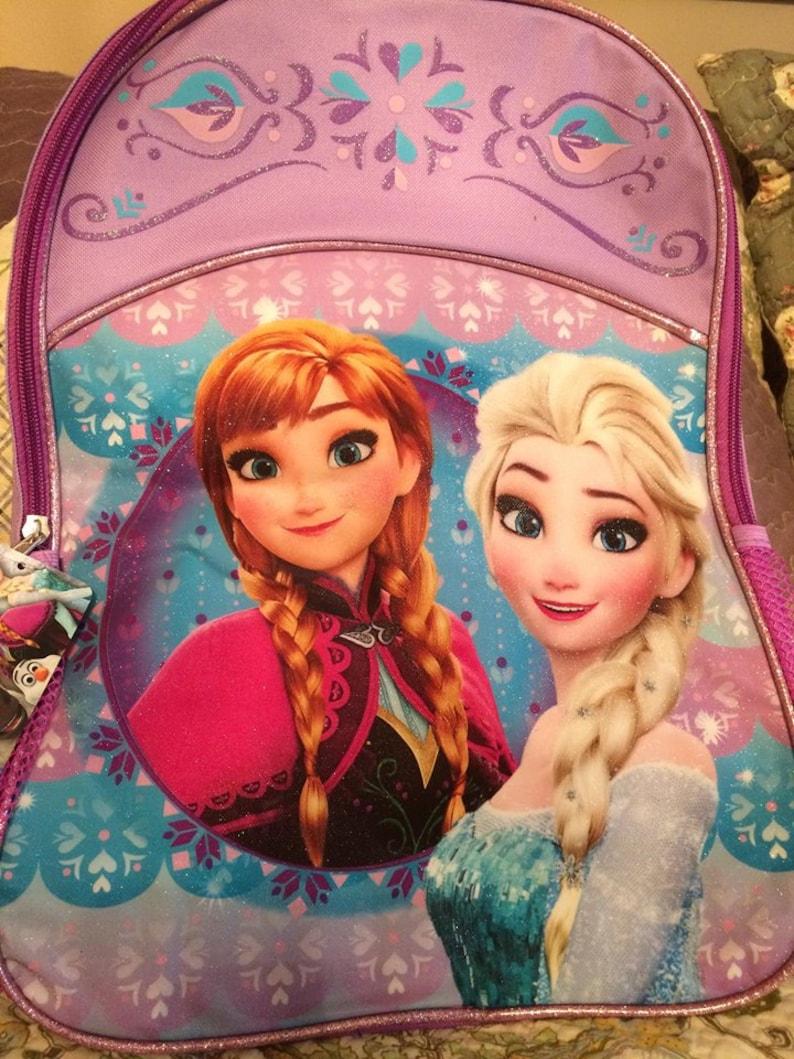 bd027493c17 Frozen Feeding Pump Backpack 2