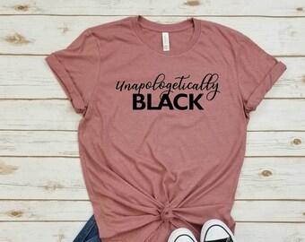 a209ed8ba78 Unapologetically Black