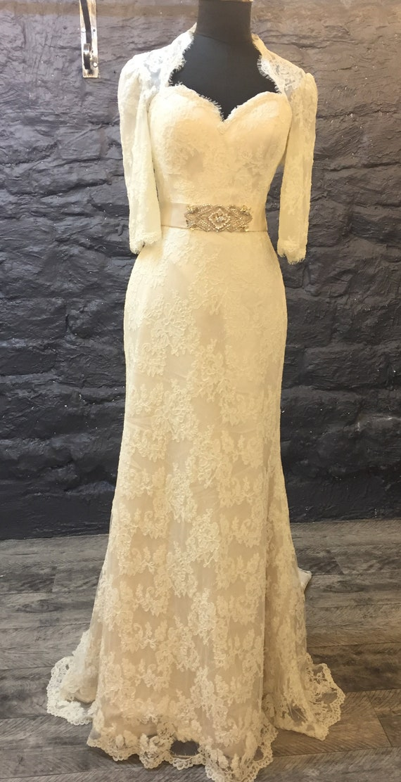 Back Fitted Sheath Sexy Bridal With xpav6