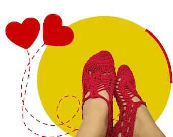Delizabeth Crochet