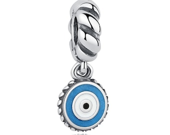 Turkish Evil Eye Etsy
