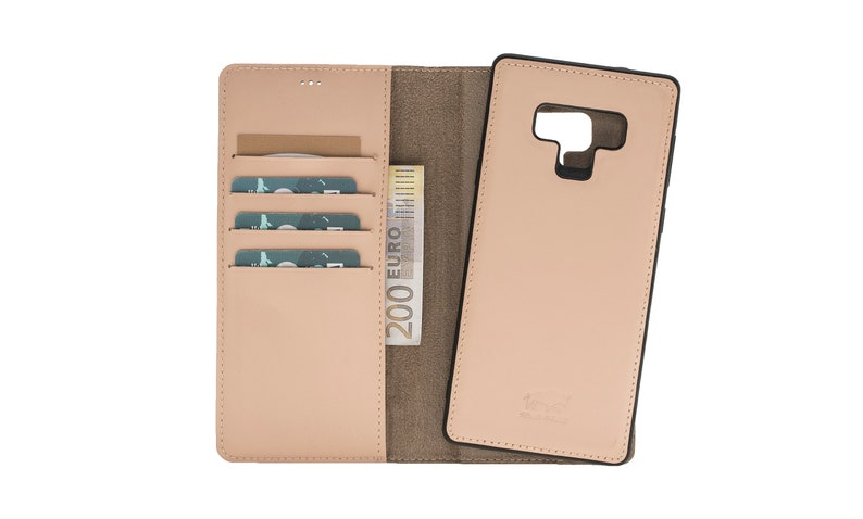 low priced 05682 79800 Samsung Note 9 Case, Leather Note 9 Wallet, Genuine Leather Note 9 Wallet  Case, Case For Note 9, Note 9 Case Wallet, Note 9 Leather Cases