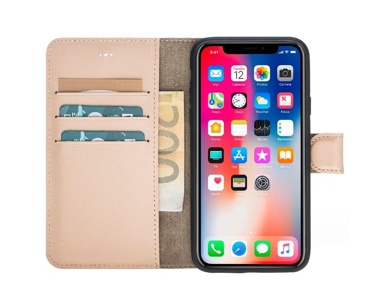 buy popular d4b9d 16092 iPhone X Case, iPhone XS Leather Case, Leather iPhone X Case, iPhone X  Wallet Case, iPhone Xs Case, Personalized iPhone xs, Christmas Gift