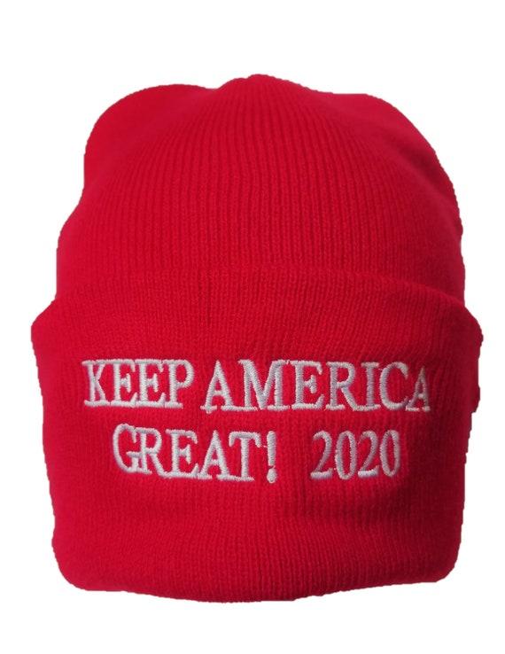 dce76d15055 Trump MAGA 2020 Donald Trump Keep America Great Premium
