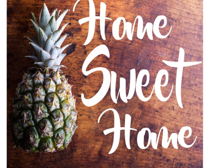Pineapple, Farmhouse, Pineapple Picture for Our Awesome Frames,  One Frame endless possibilities, A new twist on Home Decor, Board Signs