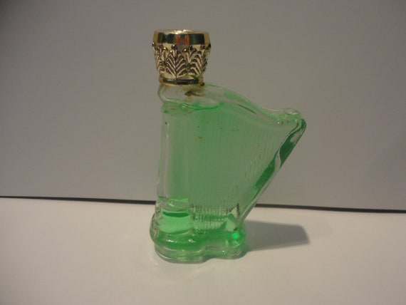 Courting Rose 1974 | Avon perfume