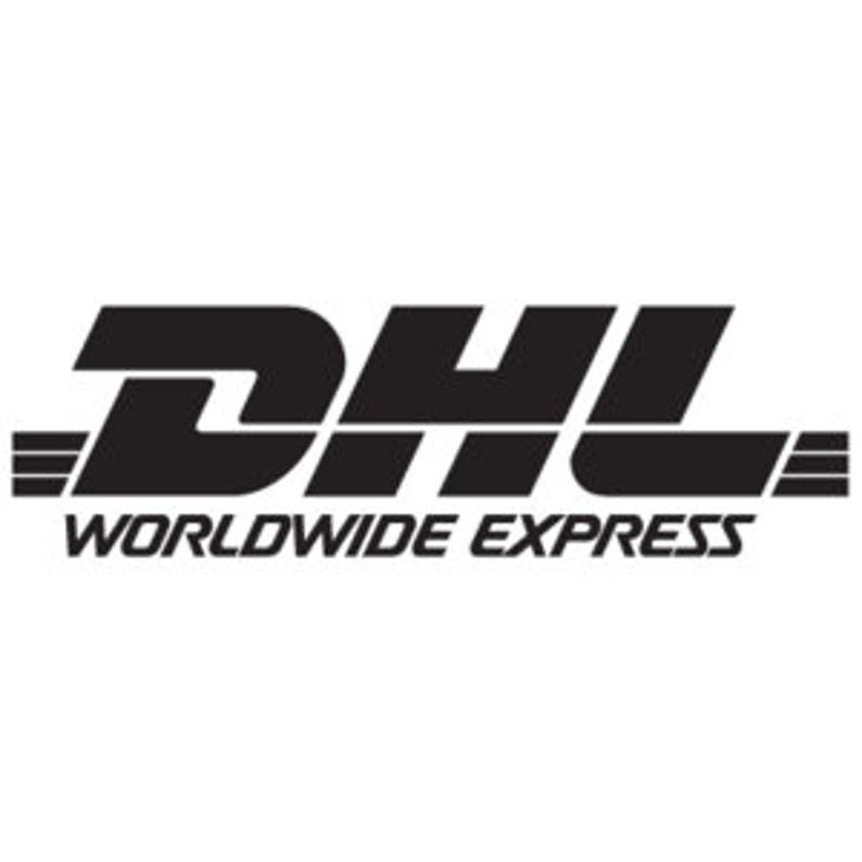 Dhl Express Versand International