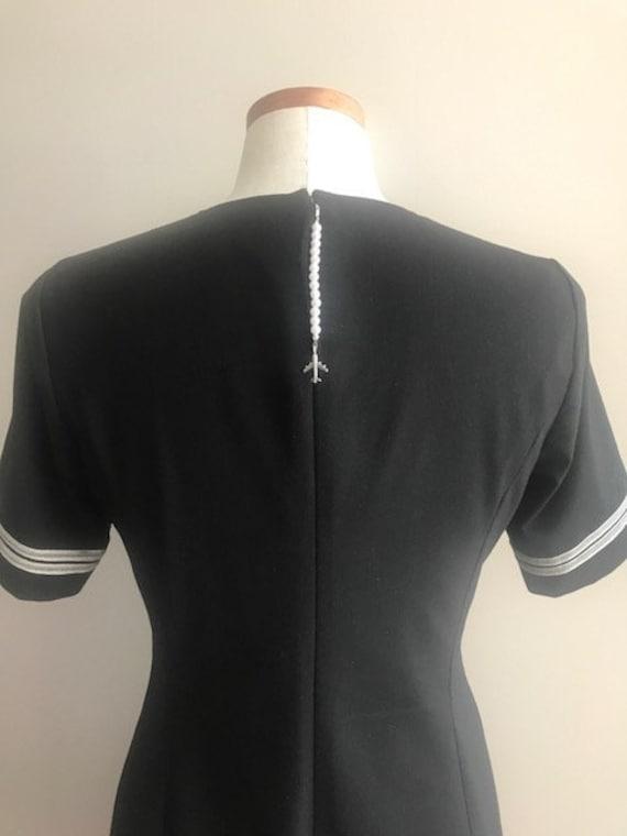 Dress Zipper Pull