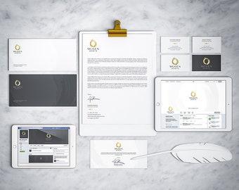3143b34f0ca08 Custom Branding, Custom Logo Design, Logo Design Custom, Custom Branding  Package, Custom Branding Kit, Custom Branding Design, Logo Design,