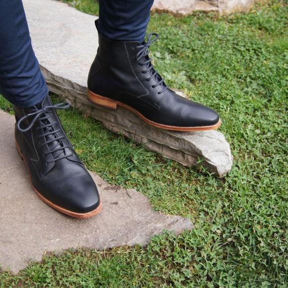 Men's Shoes | Nordstrom