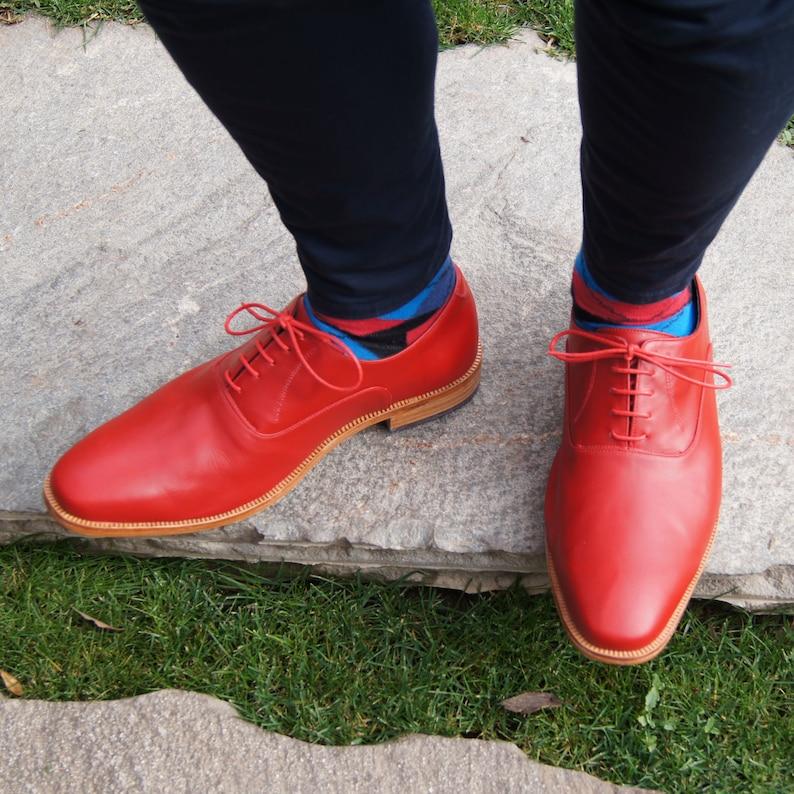 f1b07d193a6 Men Shoes, Licancabur, Mens shoes, Red Loafers Men, Men Loafers, Men Loafer  11, Men Loafer 10, Men Loafers size 13, Mens loafers size 9