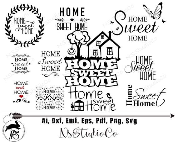 etsy home svg blogs workanyware co uk u2022 rh blogs workanyware co uk