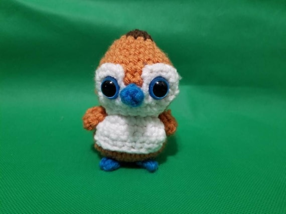 World of Warcraft Amigurumi - Crochet Onyxia and Lil Dragons by ... | 428x570
