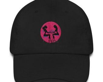 c647e36b0203c Cool hats for women