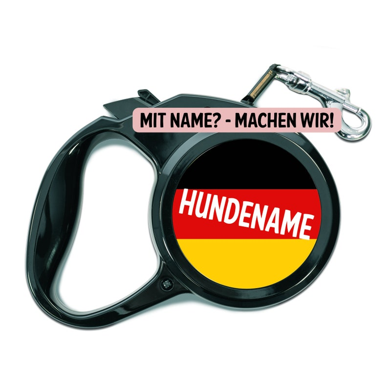 Dog leash can be printed 300cm length Rollable Stuffing function Dog photo name Printable both sides All Countries Flags Flags Nationality