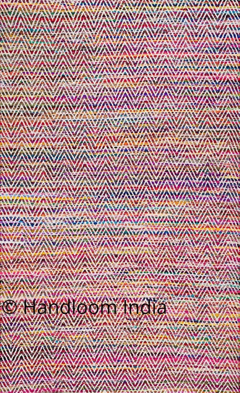 Hand-braided 5 X 5 Bedroom RAG RUGS Loomed Braided Living Room Area Rug 5 X 8 ft 9 X 12 Dining Area Rug Carpet 3 X 8 Hallway Runner Rug