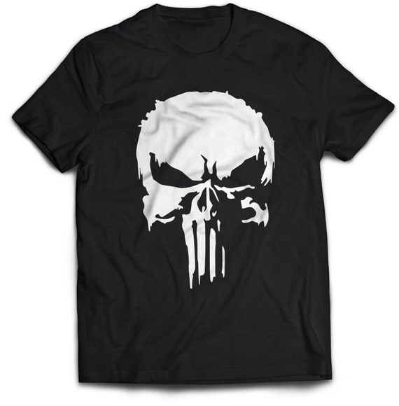 Motorcycle tee up to 5 XL Biker T shirt Bad Bones Ace of Spades