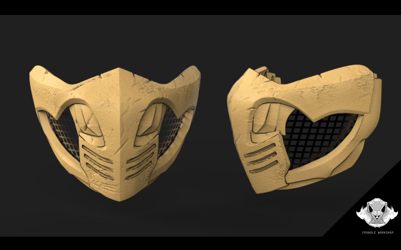 Pin de Grander12 em Mortal kombat | Mortal kombat, Mortal