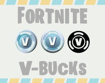 Loja De V Bucks Fortnite Ps4 Mark Lawton Com