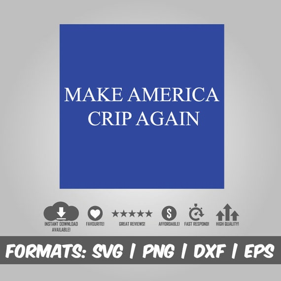 snoop dogg make america crip again download