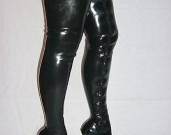 Boot fetish forms photos 236