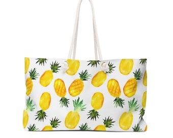 f559fc088109 Pineapple bag