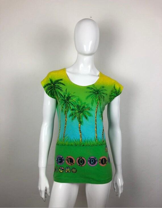 d1531703 Vintage Versace sport t-shirt | Etsy