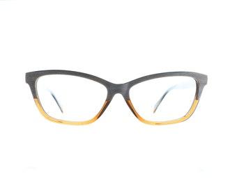 245faf26e9 Blue Blocking Customized Reading Glass Or Non Prescription Glasses