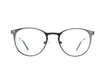 adc6dd76a4 Non Prescription Blue Blocking Glasses or Customized Reading Glass