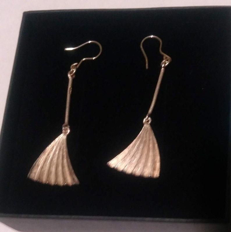 Vintage Necklace  andor Earrings Plise Kalevala Jewelry Sterling Silver