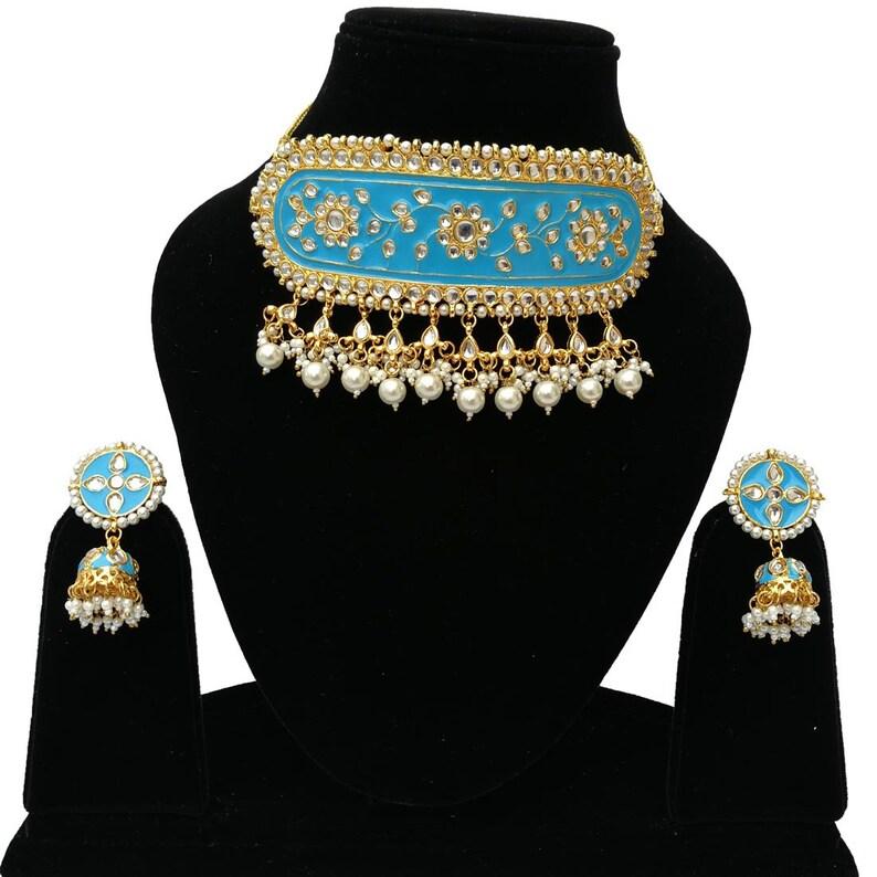 bdef6850d1 Finekraft Simple INDIAN TRADITIONAL Bridal Wedding Designer | Etsy