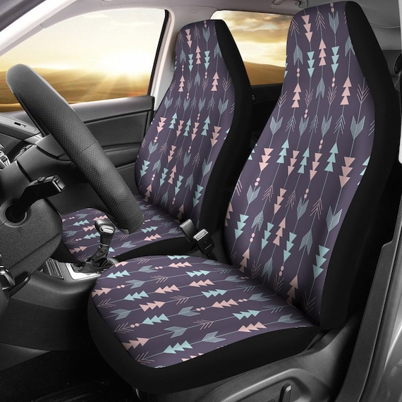 Elephant Baby Car Seat Covers Print City Crochet Cover Pattern For ... | 570x570