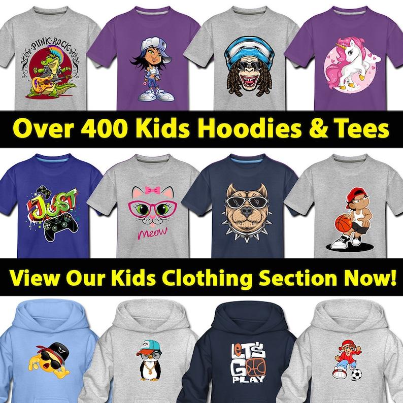 Graphic Tee Girls Boys Short Sleeve Shirt Unisex Youth T-Shirt Cartoon Girl Anime Kids T-Shirt