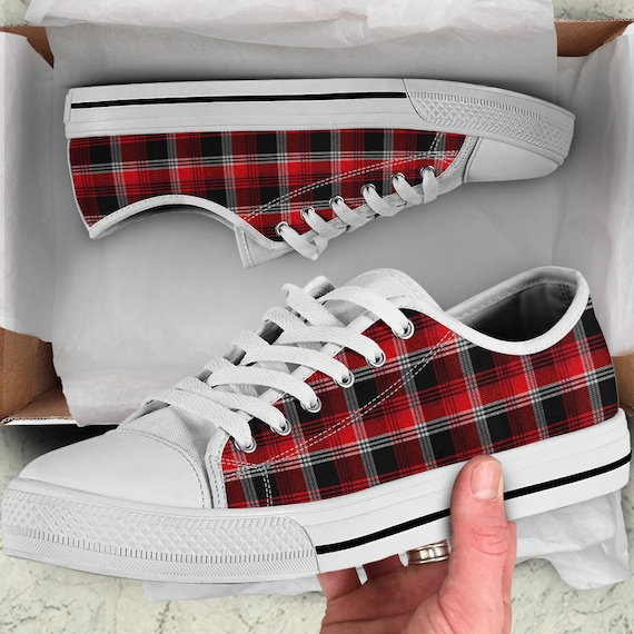 Top Shoes Sneakers Casual Shoes Custom