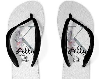 3a559226f92da6 Personalized flip flops