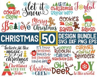 Christmas Sayings.Christmas Sayings Etsy