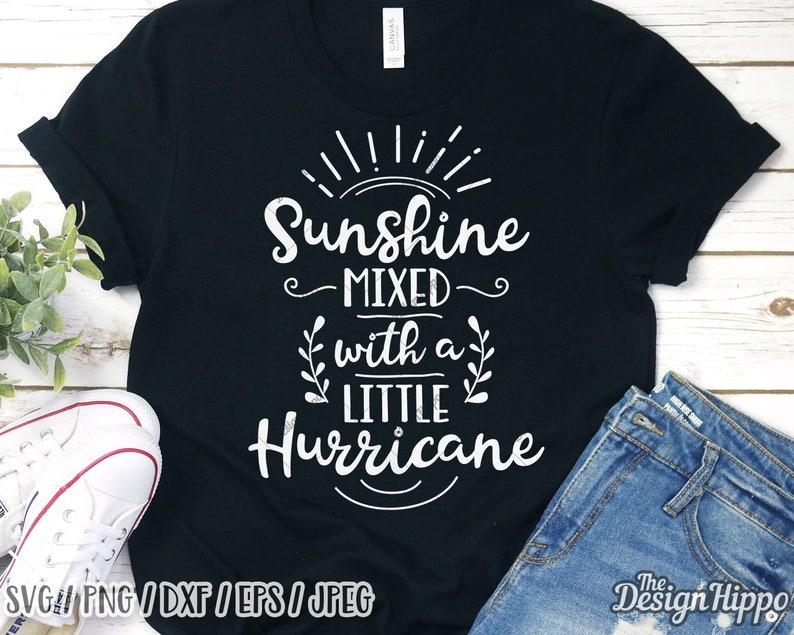 Sassy AF PNG file T-shirt Design Instant Digital Download Funny SVG